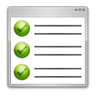 A point 'n' click hosting Control Panel